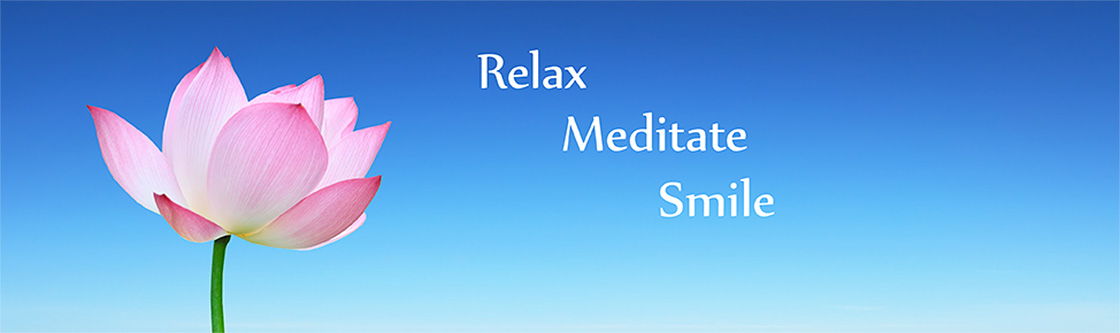 Meditation Unlimited South Bay